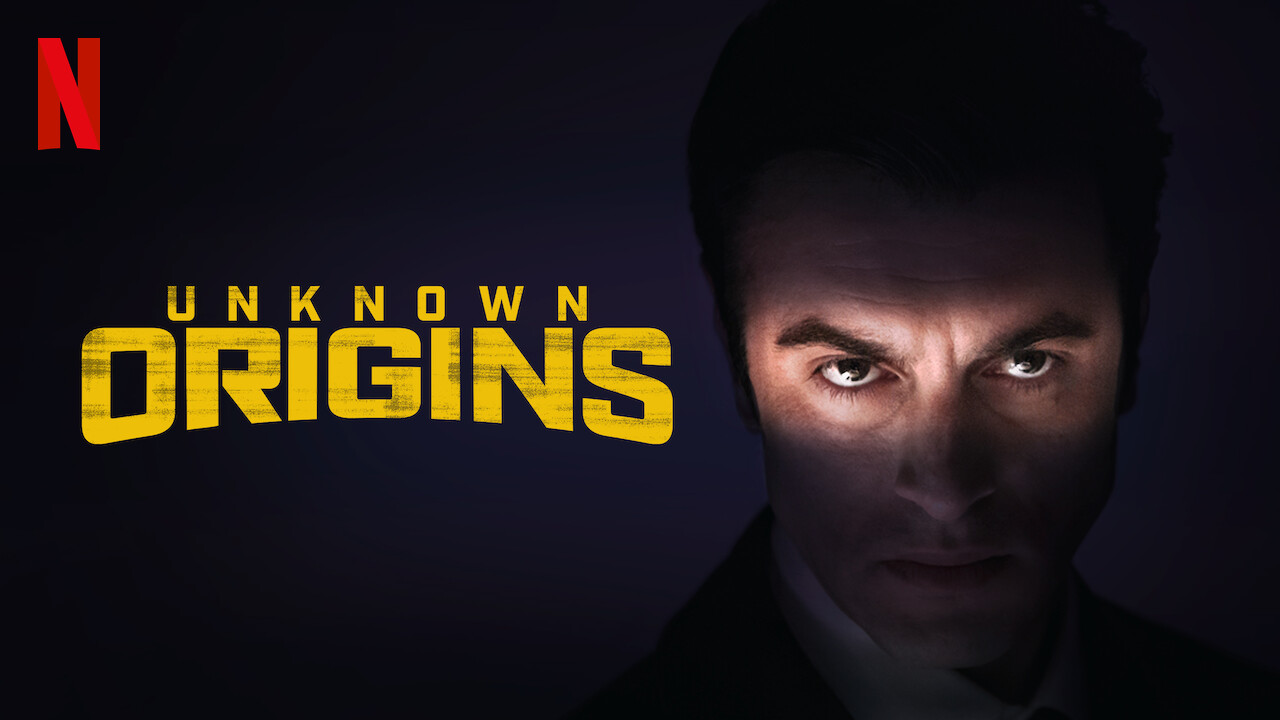 Unknown Origins Review
